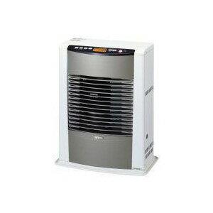 ☆【送料無料】【き】サンポットFF式温風暖房機FF-473CTL暖房機【RCP】