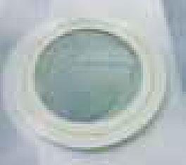 【代引き不可】 ☆静岡製機 50805-201005 水フィルター 気化式冷風機 全RKF用 消耗品  【返品不可】【RCP】