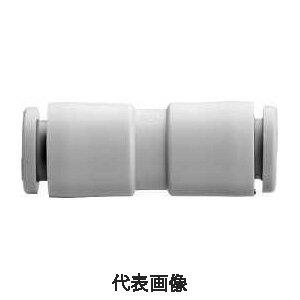☆SMC KQ2H06-00A ワンタッチ管継手 ストレート φ6 同径 KQ2H0600A エアー継手