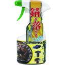 【NEW】☆エンジニア ZC-29 ネジザウルスリキッド 泡タイプ 内容量(250g) サビ取り剤
