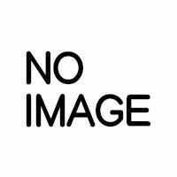 ☆ハタヤ充電式LEDジョーハンドランプ用オプションパーツのみACアダプターLW-5002【RCP】