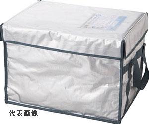 ☆TRUSCO/トラスコ中山 超保冷クーラーBOX マグネットタイプ35L TCBM-35 コード(7690932) クーラーボックス