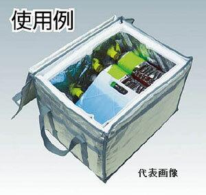 ☆TRUSCO/トラスコ中山 超保冷クーラーBOX マグネットタイプ50L TCBM-50 コード(7690941) クーラーボックス