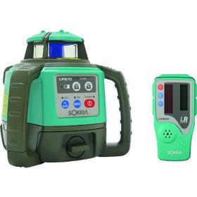 計測工具, レーザー墨出し器・レーザーレベル  LP610 LR300 LP610J-DB