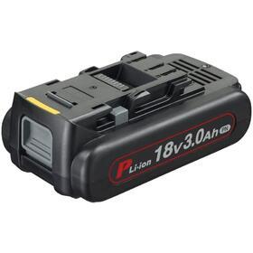 パナソニック(Panasonic)電池パック18V3.0AhEZ9L53