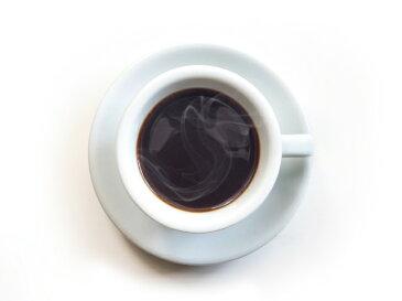 こうひいやハウスブレンド 200g 浅煎り ブレンドコーヒー 大人気! コーヒー豆 コーヒー 珈琲豆 自家焙煎 珈琲 専門店 こうひいや 粉も選択可能 プレゼント ギフト にも 人気!