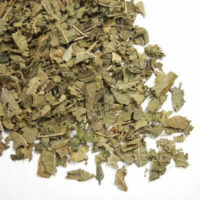 茶葉・ティーバッグ, ハーブティー  500g