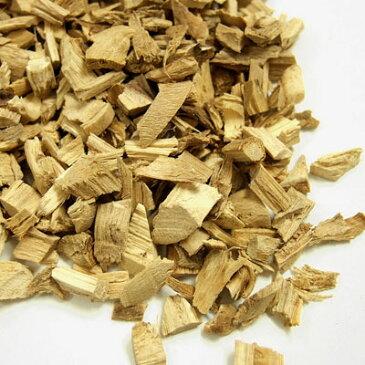 シベリアジンセン ルート(エゾウコギ根 エゾウコギ茶)500g お茶 健康茶 ハーブティー