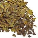 カキノハ(柿の葉 柿の葉茶 カキノハ茶)500gお茶 健康茶 ハーブティー