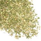 クマザサ茶(熊笹茶 クマザサ)500g お茶 健康茶 ハーブティー