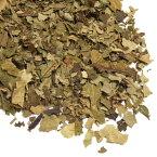 甜茶(てんちゃ)500g お茶 健康茶 ハーブティー