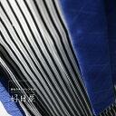 【レンタル】紋付羽織袴 フルセット 適応身長165-175cm dh-014 2