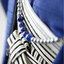 【レンタル】紋付羽織袴 フルセット 適応身長165-175cm dh-014 3