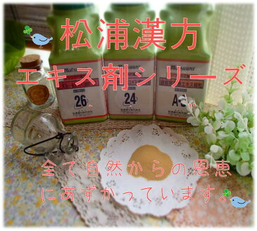 桃核承気湯エキス細粒(とうかくじょうきとう)500g×1箱 【松浦漢方】