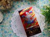 【お得な♪定期購入】ノンコレッセンプレミアム80粒×1箱(20日分) 【芳香園製薬】