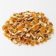 陳皮とは、みかんの皮を乾燥させた生薬の一種です。血流改善、リラックス効果、美肌効果、健胃...