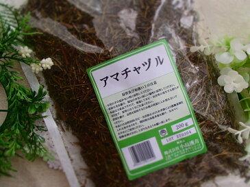 メール便限定!送料無料!!アマチャヅル(小島漢方)200g×1袋