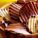 ★クリスマスパーティーでの利用に★ロイズ ROYCE ポテトチップチョコレートオリジナル(190g)