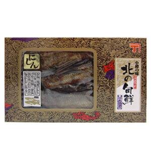 その他水産物, ニシン  (270g)