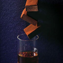 ロイズ ROYCE 生チョコレート[ビター]ショコラ 有名ブランド 人気店 北海道銘菓 お土産 スイーツ