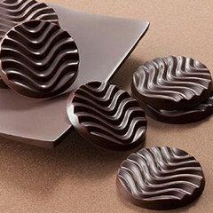 ロイズピュアチョコレート[ベネズエラビター&ガーナスイート](計40枚)ROYCE