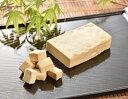 蔵醍醐 クリームチーズのみそ漬75g【RCP】【王様のブランチで紹介】