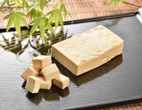 KURA-DAIGO クリームチーズのみそ漬
