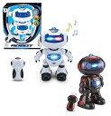 商品:ラジコンロボ ロボエース 二足歩行ロボット... 2699