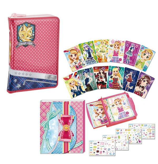 ファミリートイ・ゲーム, カードゲーム 2! ! DX 2