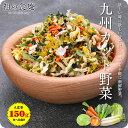 送料無料1,000円ぽっきり!【九州産】乾燥 カット 野菜