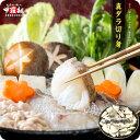 骨取り 真ダラ 切り身 ほぼ無塩 1kg (20g×50切れ) 真鱈 マダラ まだら 鱈 タラ たら...