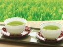 京都 日本茶 宇治茶 こだわりの緑茶・京のお煎茶(70g)1,0...