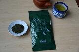 東京狭山茶