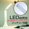 LEDデスクスタンド LEDライト 電気スタンド 卓上 デスクライト スタンドライト デスクライト 学習用 照明 LEDデスクスタンド デスクライト 卓上ライト テーブルライト 小型 ランプ ナイトランプ ナイトライト 常夜灯 間接照明 タッチセンサー式 BLーE180