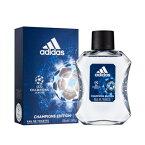 アディダス adidas UEFA チャンピオンズリーグ チャンピオンズ エディション EDT SP 100ml 【香水】【あす楽】【割引クーポンあり】