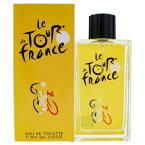 ツール ド フランス Le Tour de France ツールドフランス オードトワレ EDT SP 100ml 【香水】【あす楽休止中】【割引クーポンあり】