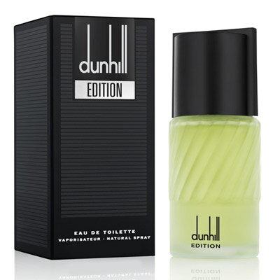 ダンヒル DUNHILL エディション EDT SP 100ml 【香水】【激安セール】【あす楽】【割引クーポンあり】