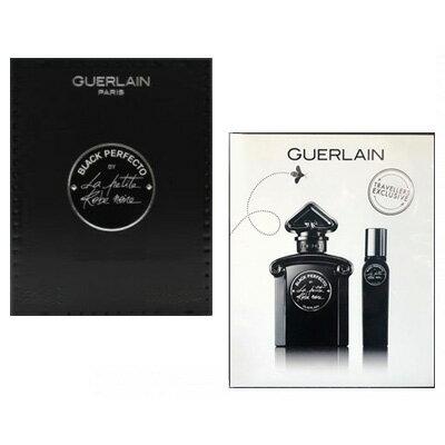 美容・コスメ・香水, 香水・フレグランス  GUERLAIN EDP100ml15ml