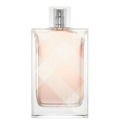 美容・コスメ・香水, 香水・フレグランス  BURBERRY EDT SP 100ml