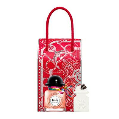 HERMES perfume set HERMES EDP50ml