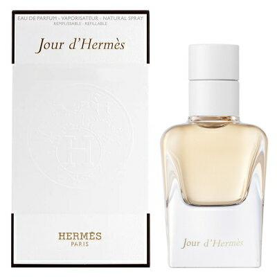 3位 エルメス(HERMES PARIS)『ジュール ドゥ エルメス 』