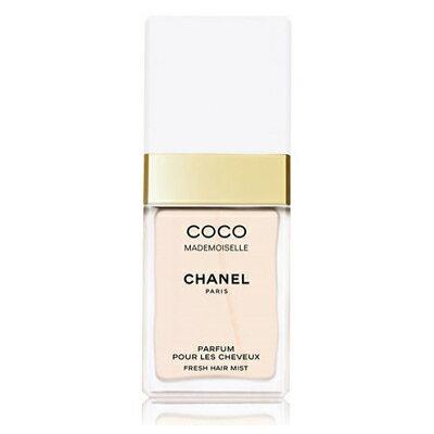 CHANEL COCO CHANEL 35ml