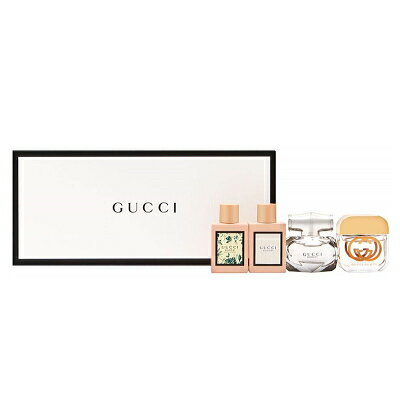 美容・コスメ・香水, 香水・フレグランス  GUCCI N 5ml4