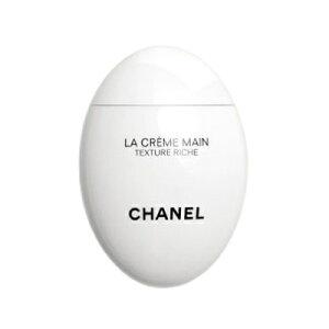 designer fashion 0eb3e a64dd シャネル(CHANEL)|ハンドクリーム 通販・価格比較 - 価格.com