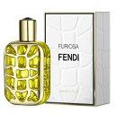 フェンディ FENDI フュリオサ オードパルファム EDP SP 50ml 【香水】【あす楽】【送料無料】【割引クーポンあり】