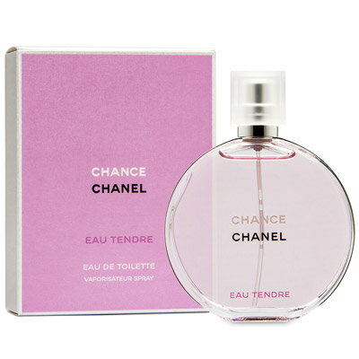 CHANEL discount CHANEL EDT SP 150ml