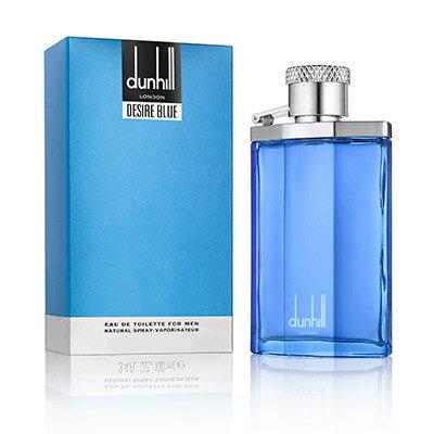 ダンヒル DUNHILL デザイア ブルー EDT SP 150ml 【香水】【激安セール】【あす楽】【割引クーポンあり】