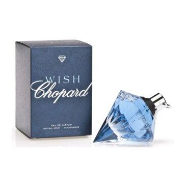 ショパール CHOPARD ウィッシュ オードパルファム EDP SP 75ml 【香水】【odr】【最大200円OFFクーポン】