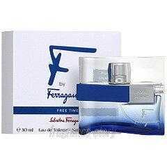 美容・コスメ・香水, 香水・フレグランス  SALVATORE FERRAGAMO 50ml EDT SP fs