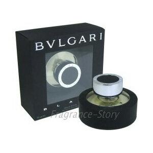 ブルガリ BVLGARI ブラック 75ml EDT SP fs 楽天最安値に挑戦! 【あす楽…